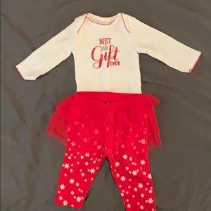 Best gift ever pajamas